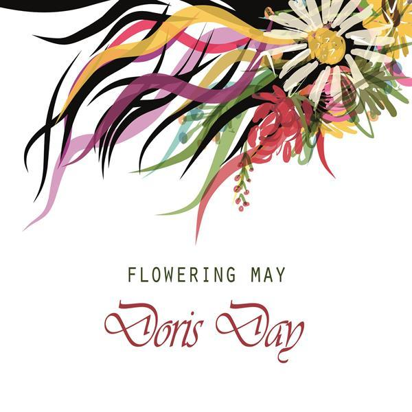 Flowering May 앨범정보